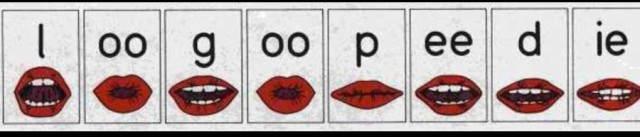Logopedie-900x193