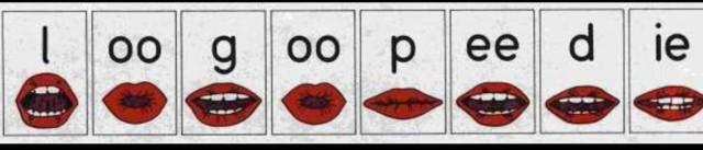 logopedie-1140x245